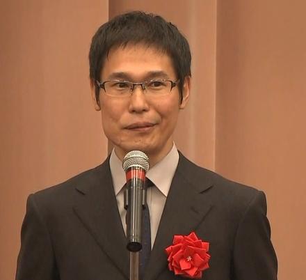 桜木武史(戦場ジャーナリスト)のwiki経歴や家族、シリア取材理由や出版本は?【クレイジージャーニー】