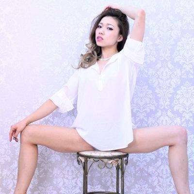 坂井絢香(ポールダンサー)の筋肉画像やWiki経歴(レッスンスタジオ)、動画や彼氏(結婚)、年収は?【深イイ話】