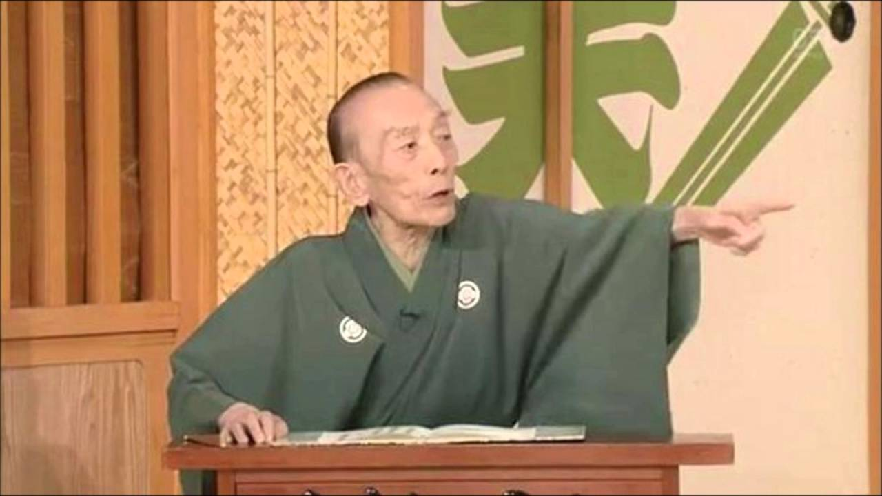 椎名タネは桂歌丸の祖母 嫁や孫・ひ孫など家族や富士楼の画像は?【ファミリーヒストリー】
