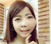 ラタナポン・カラヤサイの病気(病名)は死亡率46%の口腔がん?顔が変形した画像は?