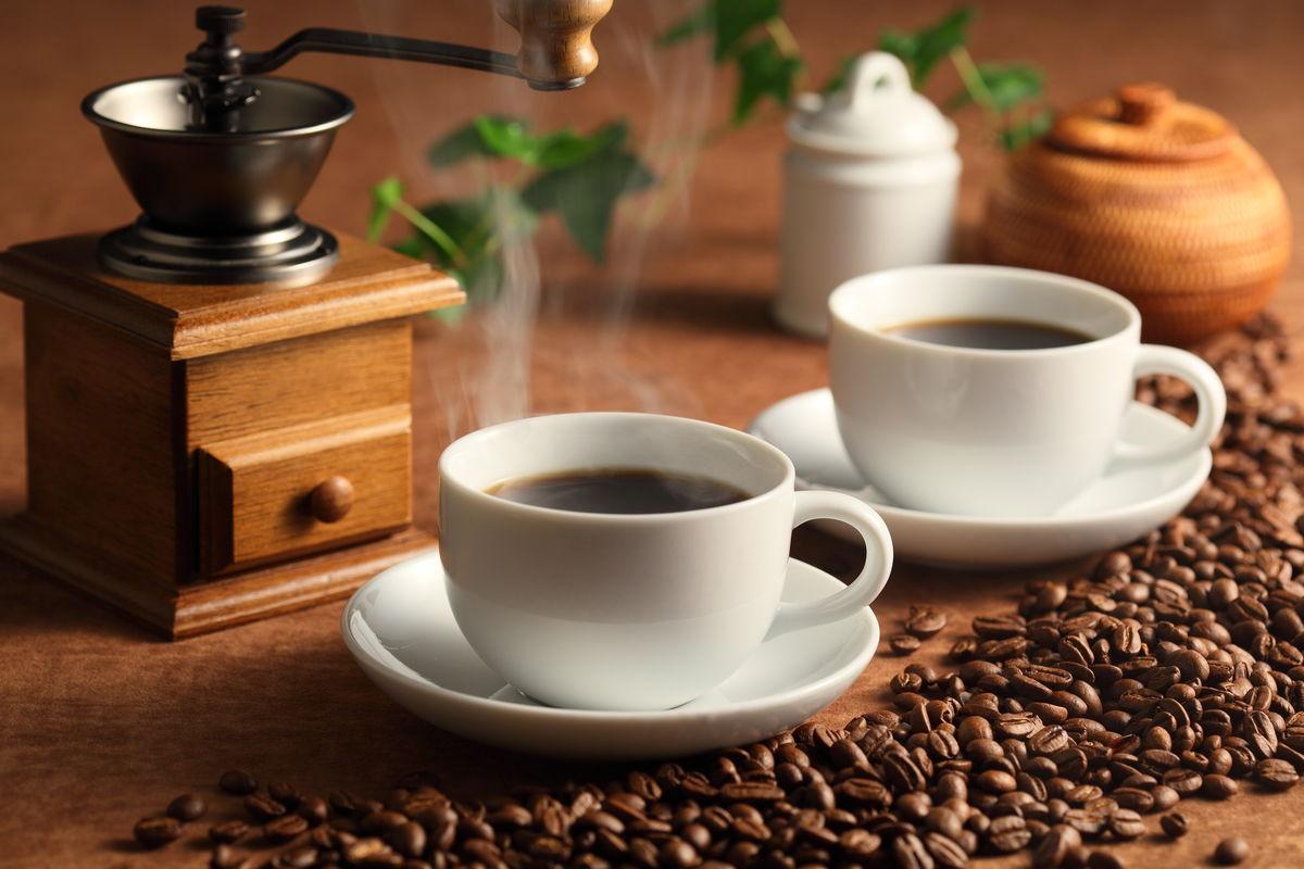 マツコの知らない世界コーヒーメーカー・ミル・珈琲豆!淹れ方やおすすめグッズも!