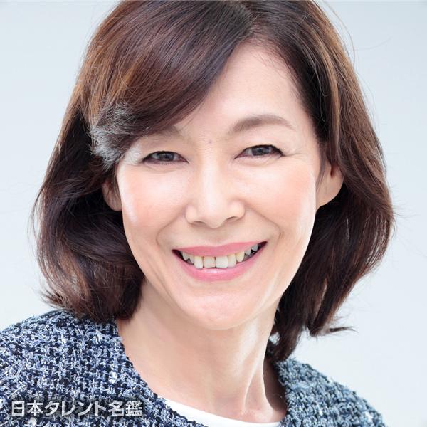甲山暁美の今現在や結婚(旦那・子供)、年収やアンモライト専門店の場所は?【爆報フライデー】