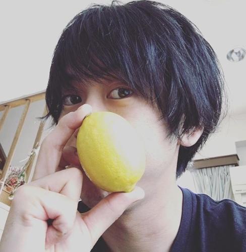 鈴木慶洋のおすすめレモンサワー店や通販、経歴や彼女・結婚・年収は?【マツコの知らない世界】