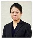日大チア部監督の名前は大野美幸?顔画像・写真やパワハラの内容は?