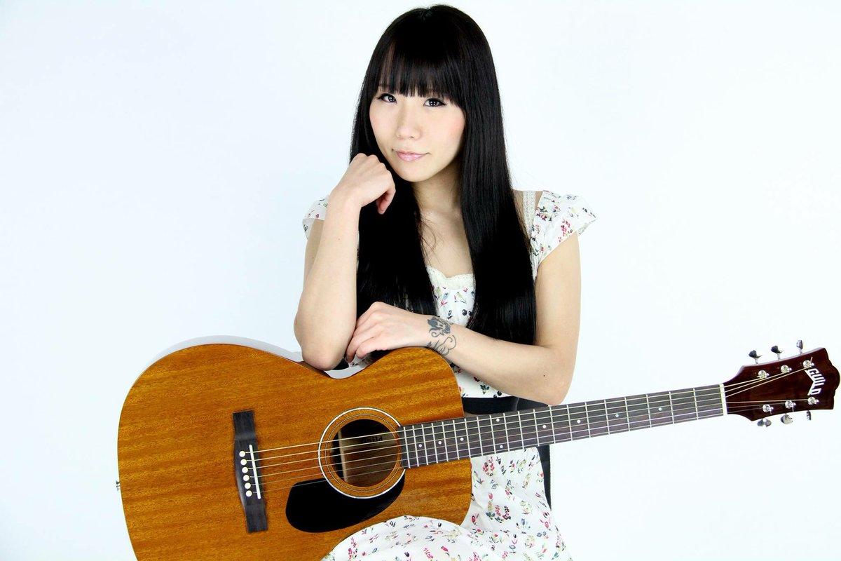 今村つばさのプロフィールやブラジル・日本でのライブ活動、歌唱動画は?【ブラジルで最も有名な日本人】