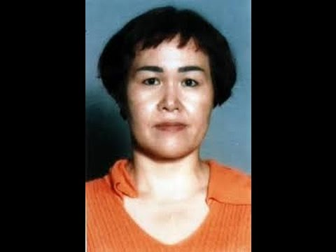 福田和子の現在や息子、整形前後の顔写真や事件・逮捕の経緯や潜伏先の和菓子屋は?