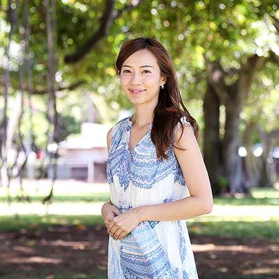 吉田茜(楽天)の年収や経歴・学歴、彼氏や結婚、ハワイのオススメホテルやレストランは?【セブンルール】