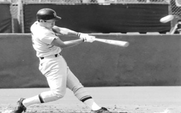 猿田和三の現在の職業や過去の野球成績、経歴や現役時代の画像は?【長嶋一茂が勝てなかった天才】
