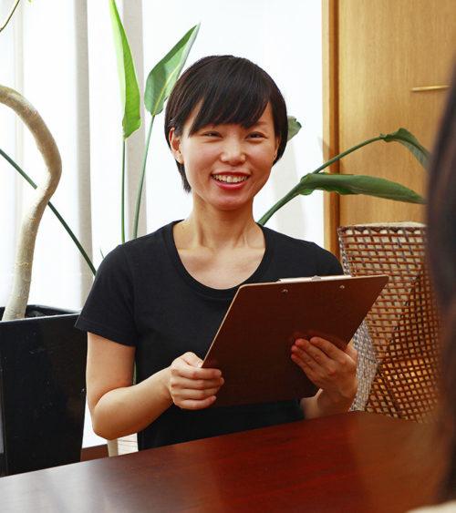 吉木せりは吉木りさの姉で経歴や画像、職業(仕事)や結婚、名前の由来も気になる!【深イイ話】