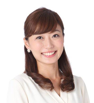石川愛アナの彼氏・結婚や学歴、年収や身長・体重・スリーサイズは?【FBS福岡放送】