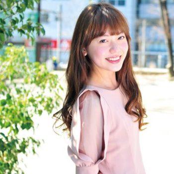 森夏美アナの彼氏・結婚や学歴、年収や身長・体重・スリーサイズは?【東海テレビ】