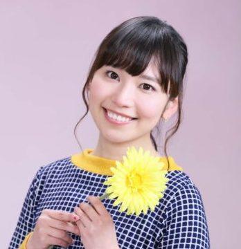 瀬村奈月アナの彼氏・結婚や学歴、年収や身長・体重・スリーサイズは?【TVKテレビ神奈川】