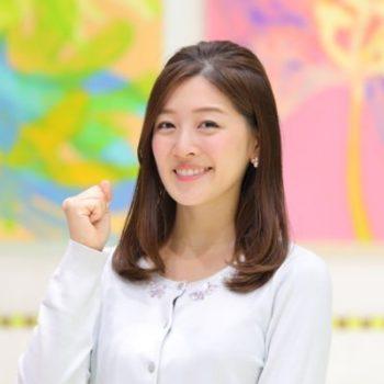 中村秀香アナ(読売テレビ)の彼氏・結婚や学歴、年収や身長・体重・スリーサイズは?
