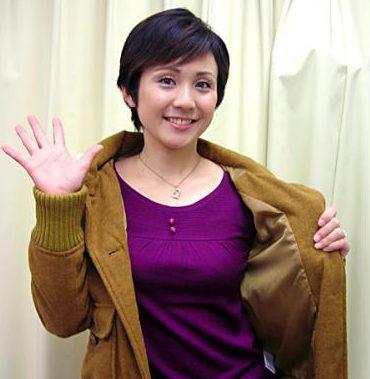 若林麻衣子アナの結婚(夫)や学歴、年収や身長・体重・スリーサイズは?【FBS福岡放送】