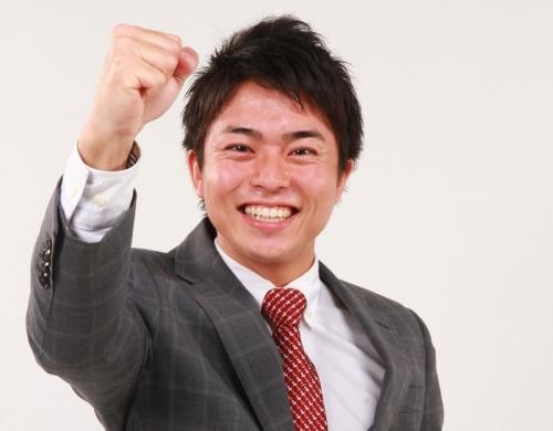 三澤澄也アナ(KBC)の結婚(妻・子供)や学歴、年収や筋肉・身長・体重は?【ドォーモ】
