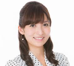 中野涼子アナ(UHB)の彼氏・結婚や学歴、年収や身長・体重・スリーサイズは?【みんなのテレビ】