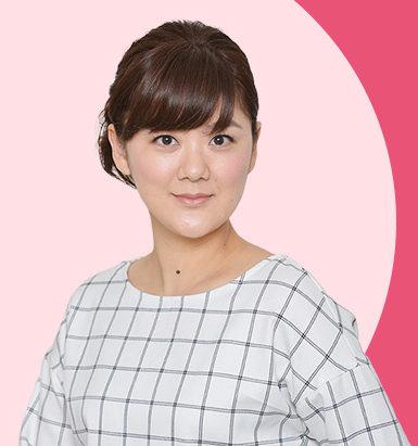 藤本晶子アナ(東海テレビ)の結婚(夫)や学歴、年収や身長・体重・スリーサイズは?