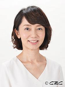 加藤由香アナ(CBC)の結婚や学歴、年収や身長・体重・スリーサイズは?【CBCテレビ】