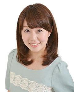 恒川英里アナの結婚・彼氏や学歴、年収や身長・体重・スリーサイズは?【東海テレビ】