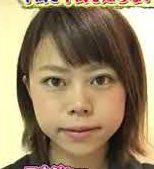 岸まり子(千鳥マネージャー)の経歴や結婚(夫)、年収や担当タレントは?【アメトーーク】