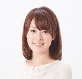 石沢綾子アナ(HTB)の彼氏・結婚や学歴、年収や身長・体重・スリーサイズは?【イチモニ】