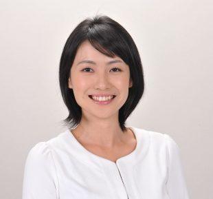 古川枝里子アナ(CBC)の結婚(夫)や学歴、年収や身長・体重・スリーサイズは?【ゴゴスマ】
