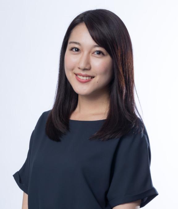 千須和侑里子アナ(UHB)の彼氏・結婚や姉、学歴や年収、身長・体重・スリーサイズは?【UHB北海道文化放送】