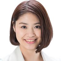 大野恵アナ(HTB)の結婚・彼氏や学歴・資格、年収や身長・体重・スリーサイズは?【イチモニ】