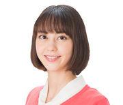 土屋まりアナ(HTB)の彼氏・結婚や学歴、年収や身長・体重・スリーサイズは?【北海道テレビHTB】