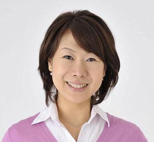 菅井貴子お天気キャスター(UHBみんなのテレビ)の年齢や結婚、鼻やTwitter・身長も気になる!