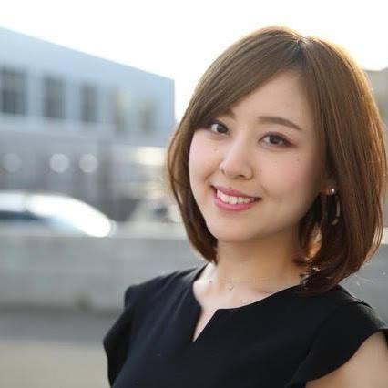 磯田彩実アナ(テレビ北海道)の彼氏・結婚やインスタ、学歴や身長・体重・スリーサイズは?