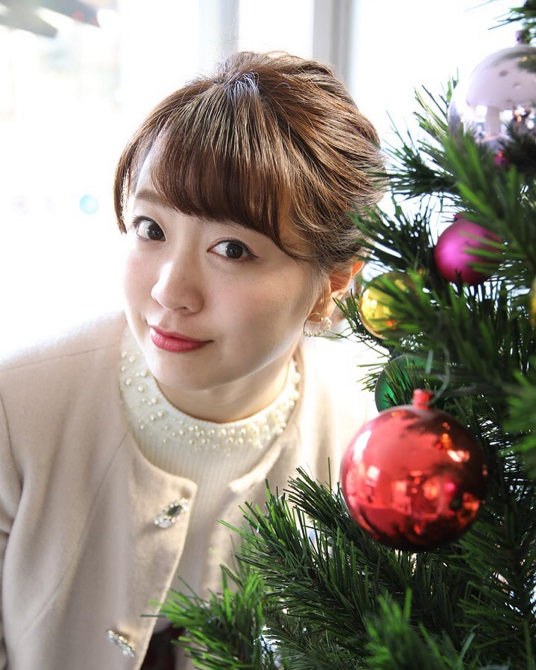 湯浅知里アナ(テレビ北海道)の彼氏・結婚やインスタ、学歴や身長・体重・スリーサイズは?