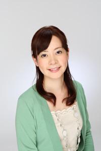 天野陽子アナ(TSSテレビ新広島)の結婚(夫)や出産・復帰、年収や身長・体重・スリーサイズは?