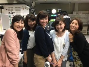ABA青森朝日放送の美人女子アナウンサー一覧まとめ!【画像あり】