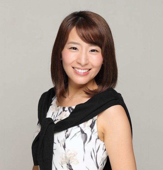坂本佳子アナ(ABA青森朝日放送)がかわいい!彼氏・結婚やインスタ、学歴や身長・体重・スリーサイズは?
