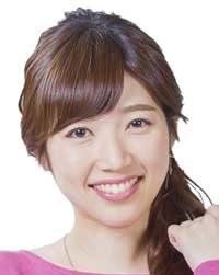 森田絹子アナ(HBC)の彼氏・結婚やインスタ、学歴や身長・体重・スリーサイズは?【さつログ】