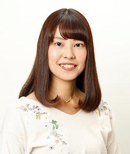 田嶌恵お天気キャスター(STVどさんこワイド)の彼氏・結婚やインスタ、身長・体重・スリーサイズは?
