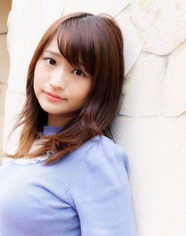 篠原梨菜アナ(TBS)がかわいい!彼氏や大学、インスタや身長・体重・スリーサイズは?