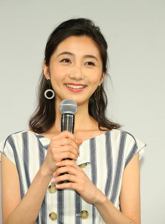 近藤夏子アナ(TBS)がかわいい!ハーフ?彼氏や大学、インスタや身長・体重・スリーサイズは?