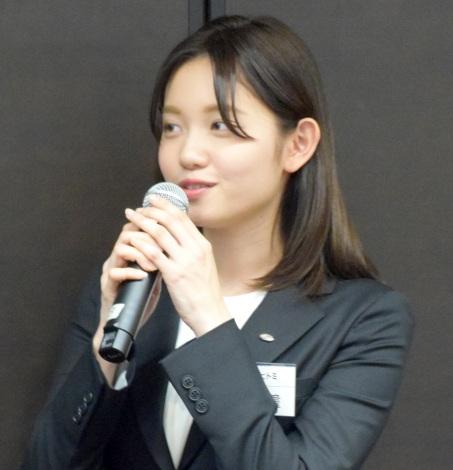アナウンサー 田中 テレビ 東京