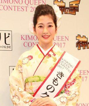 姫野美南アナ(NHK)がかわいい!彼氏や大学、インスタや身長・体重・スリーサイズは?