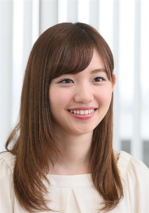 田中瞳アナ(テレビ東京)がかわいい!彼氏や大学、インスタや身長・体重・スリーサイズは?