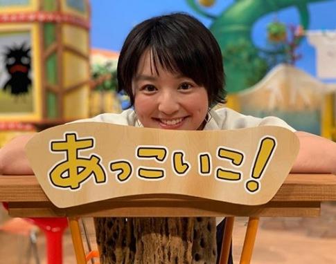 藤林温子アナ(MBS)がかわいい!彼氏や大学、身長・体重・スリーサイズは?【ミント】