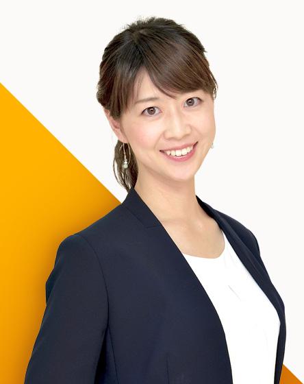 虎谷温子アナ(読売テレビ)の結婚・離婚や学歴、身長・体重・スリーサイズは?【すまたん】
