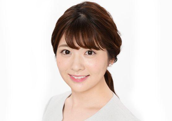 佐藤真知子アナ(日テレ)がかわいい!彼氏や結婚、学歴、身長・体重・スリーサイズは?