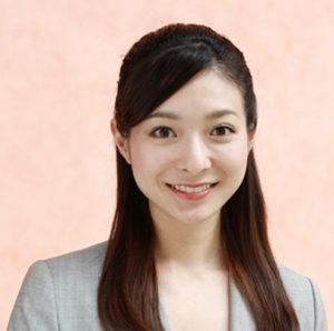 住田紗里アナ(テレビ朝日)がかわいい!彼氏や大学、身長・体重・スリーサイズは?