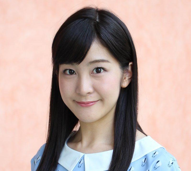 林美桜アナ(テレビ朝日)がかわいい!彼氏や大学、身長・体重・スリーサイズは?