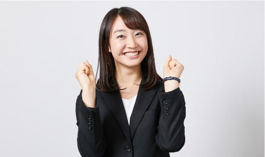 杉原凛アナ(日テレ)がかわいい!彼氏や結婚、大学・高校や身長・体重・スリーサイズは?