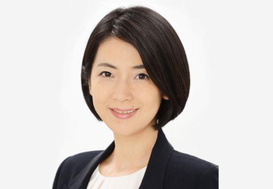 森富美アナの結婚相手の夫・子供や若い頃の画像、学歴や年収は?【日テレ】