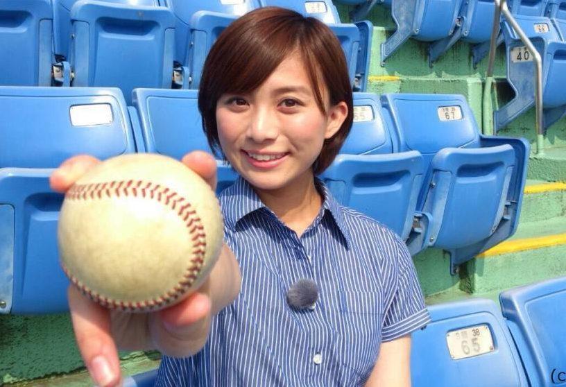 山本雪乃アナ(テレビ朝日)の彼氏・結婚や兄弟、大学や身長・体重・スリーサイズは?
